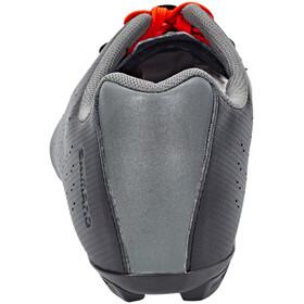 Shimano SH-XC5 Fahrradschuhe Unisex Black